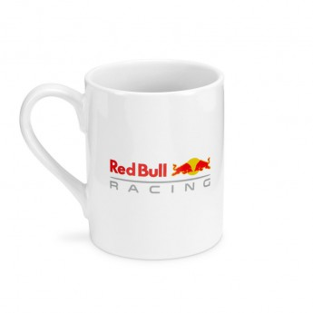 Red Bull Racing hrníček White F1 Team 2021