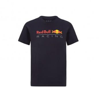 Red Bull Racing dětské tričko Large Logo F1 Team 2021