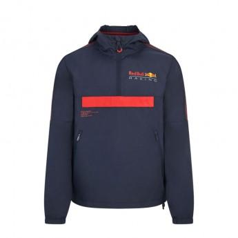 Red Bull Racing pánská bunda s kapucí Windbreaker F1 Team 2021