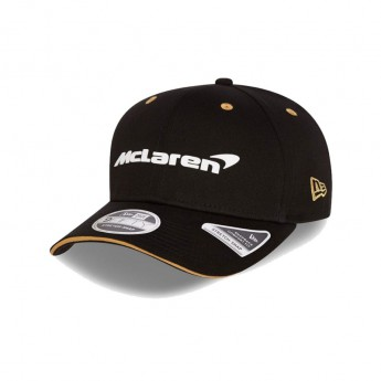 Mclaren Honda čepice baseballová kšiltovka Monaco F1 Team 2021