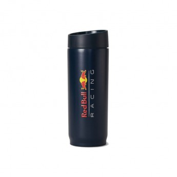 Red Bull Racing termohrnek Navy Blue F1 Team 2021
