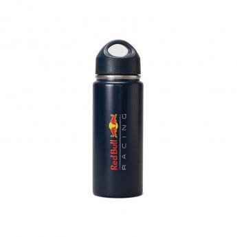 Red Bull Racing láhev na pití Navy F1 Team 2021