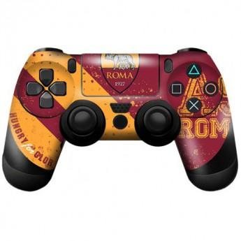 AS Roma obal na PS4 ovladač Controller Skin