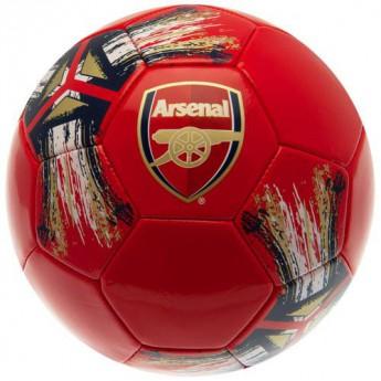 FC Arsenal fotbalový míč SP 2021 - size 5