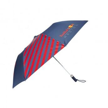 Red Bull Racing deštník Compact F1 Team 2021