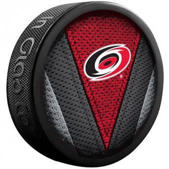 Carolina Hurricanes Puk Stitch