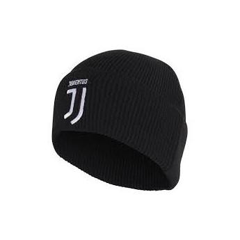 Juventus Turín zimní čepice 19 woolie