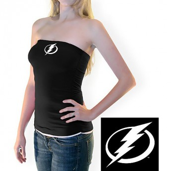 Tampa Bay Lightning Top Tube
