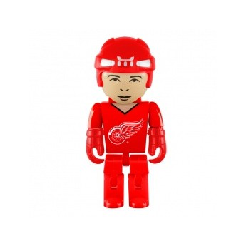Detroit Red Wings USB flash disk 4GB