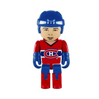Montreal Canadiens USB flash disk 4GB