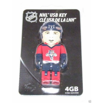 Florida Panthers USB flash disk 4GB