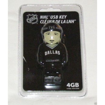 Dallas Stars USB flash disk 4GB