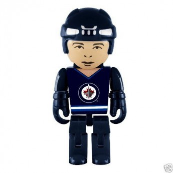 Winnipeg Jets USB flash disk 4GB