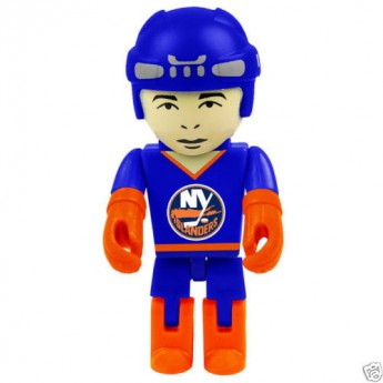 New York Islanders USB flash disk 4GB