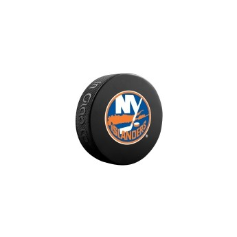 New York Islanders Puk Basic