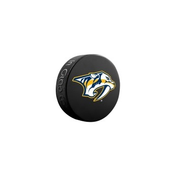 Nashville Predators puk Basic