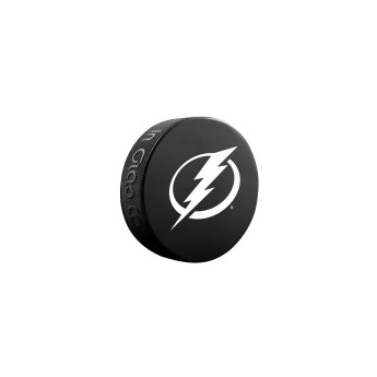 Tampa Bay Lightning Puk Basic