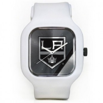 Los Angeles Kings hodinky Modify Watches Unisex Silicone