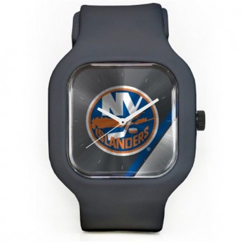 New York Islanders hodinky Modify Watches Unisex Silicone