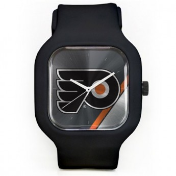 Philadelphia Flyers hodinky Modify Watches Unisex Silicone