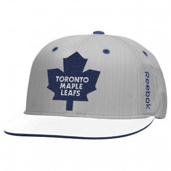 Toronto Maple Leafs Kšiltovka Center Ice Snapback