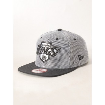 Los Angeles Kings Kšiltovka 950 Mesh Snapback
