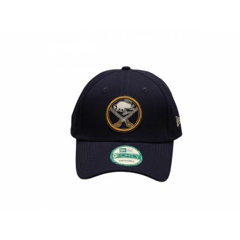 Buffalo Sabres Dětská kšiltovka New Era The League 9Forty