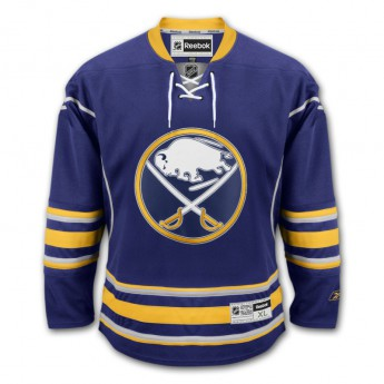 Buffalo Sabres Dres Premier Jersey Home