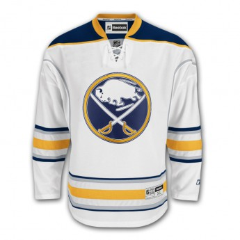 Buffalo Sabres Dres Premier Jersey Away