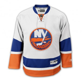 New York Islanders Dres Premier Jersey Away