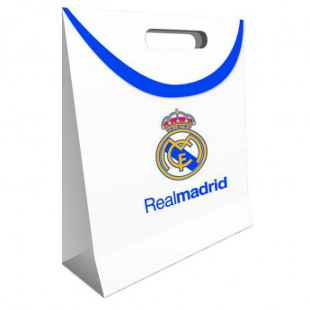 Real Madrid dárková taška WH
