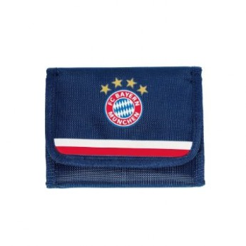 Bayern Mnichov peněženka ST