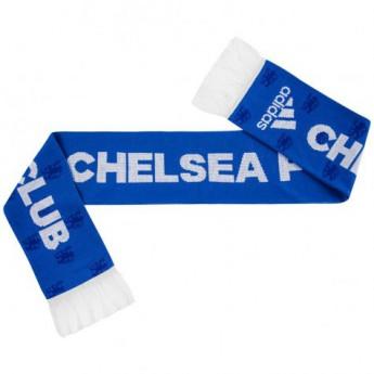FC Chelsea zimní šála Club