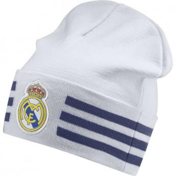 Real Madrid zimní čepice 3S