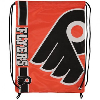 Philadelphia Flyers NHL vak Second Drawstring