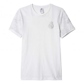 Real Madrid pánské tričko tee ST