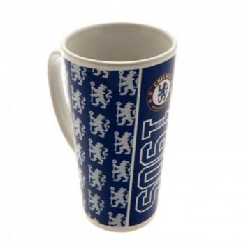 FC Chelsea Hrnek Latte 1905