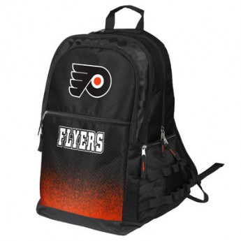 Philadelphia Flyers Batoh Gradient Elite