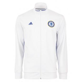 FC Chelsea pánská bunda 3s trk top
