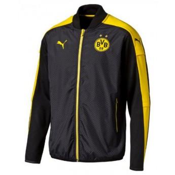 Borrusia Dortmund pánská bunda cup stadium