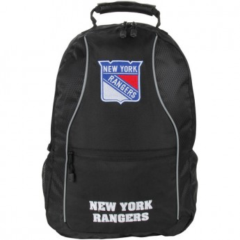 New York Rangers Batoh Phenom