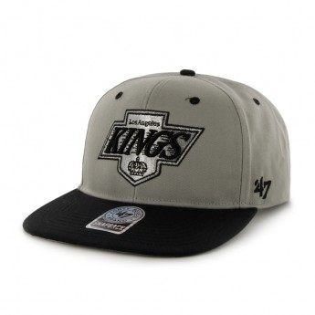 Los Angeles Kings Kšiltovka Two Tone Snapback 47