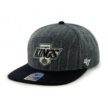 Los Angeles Kings Kšiltovka Adro II Snapback