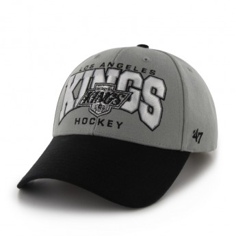 Los Angeles Kings Kšiltovka Sneaky Pete MVP II