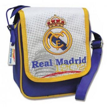 Real Madrid malá taška na rameno 1902