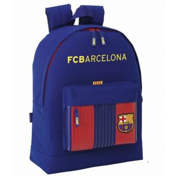 FC Barcelona batoh penya uno
