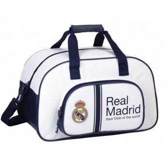Real Madrid sportovní taška best club logo uno