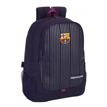 FC Barcelona batoh logo Infantil
