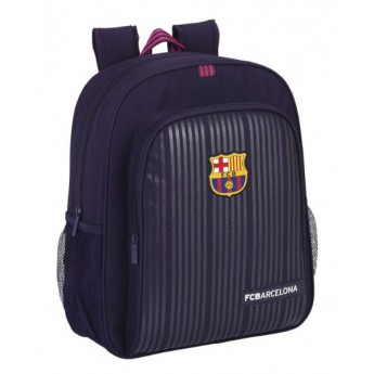 FC Barcelona batoh junior Infantil