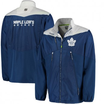 Toronto Maple Leafs bunda CI Rink Jacket
